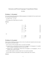 2004-Automata_and_Formal_Languages-solutions