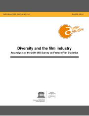 diversity-and-the-film-industry-an-analysis-of-the-2014-uis-survey-on-feature-film-statistics-2016-e