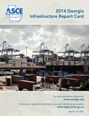 2014_GA-ASCE_Report_Card(Aviation pt. needed)