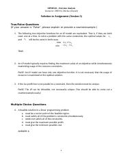 Assignment_S3_Solution.docx