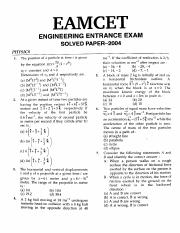 (www.entrance-exam.net)-EAMCET Physics Sample Paper 9.pdf