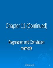 Fu_Ch11_3_linear_regression.ppt