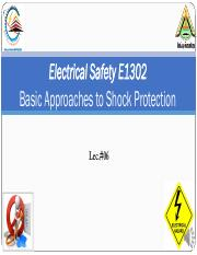 ES Lec#06 Basic Approaches to Shock Protection.pdf