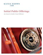 IPO_An_IssuersGuide_AsiaEdition_EN