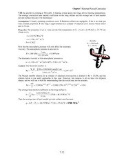 Thermodynamics HW Solutions 577