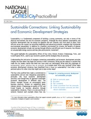 sustainable-connections-linking-sustainability-and-economic-development-strategies-cpb-jun11