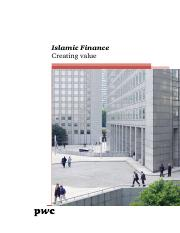 islamic_finance_capability_statement.pdf