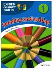 Oxford_Primary_Skills_1_-_Book