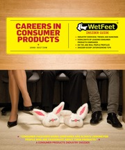 careers-in-consumer-products