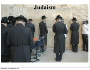 Judaism first part.pdf