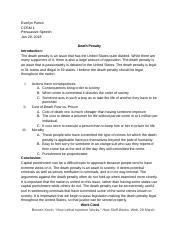 Christianity islam research paper