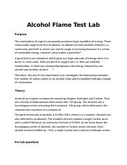 Alcohol Flame Test Lab1.docx