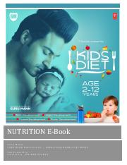 KIDS_DIET_PLAN_BY_Guru_Mann.pdf