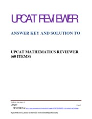 33768678-Solution-to-UPCAT-Math-Reviewer