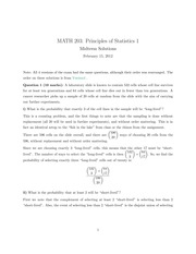 midterm-winter2012-examandsolutions (1)