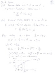 2015 Winter EC 399 Lecture Note 9(midterm end)