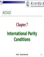 ACC412-5.ppt