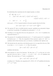 369_pdfsam_math 54 differential equation solutions odd