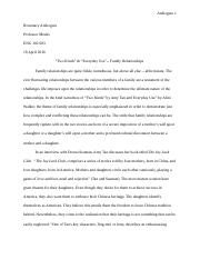 English 102- Research Paper (Final)