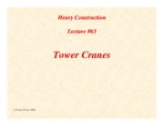 HC-Lecture63-Cranes-Tower
