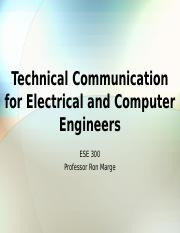 Lecture 6_Technical Proposals_rm1