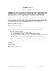 EDSULesson1ActivityAssessment.doc