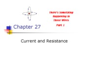 chapter27notes