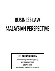 Chapter_1_An_Introduction_to_the_Concept_of_Law_in_Malaysia