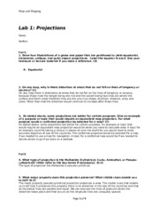 Lab1_Projections_Answers-2