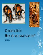 Week3c-How do we save species1.pptx