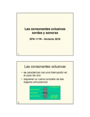 spa111n_conferencias_02-08-16 (2) (1).pdf