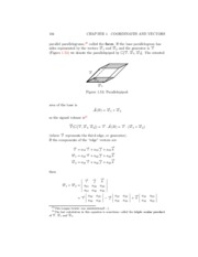 Engineering Calculus Notes 116