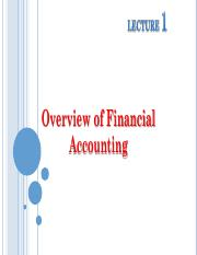 Lecture 1 Overview of Financial Accounting.pdf