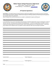AP Capstone Agreement_2017.pdf