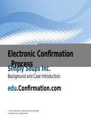 Simply Soups Inc - SlideShow_part I [Repaired].pptx