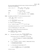 1272_Physics ProblemsTechnical Physics