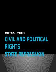 POLI2P47.lecture4pp