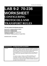 NT2670_Lab9-2_Worksheet