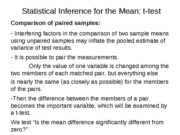 Statistical inference for the mean-5-t-test-paired