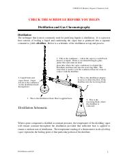 Distillation-GC.pdf