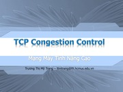 02_-_TCP_Congestion