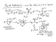 Chem 239 Su14 Lecture June 27-3