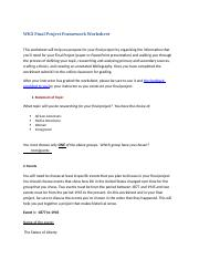 Final Project HIS206.W3.Sample_Worksheet