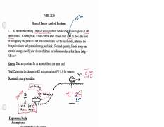 Course packet notes p 12-22