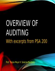 3-OVERVIEW-OF-AUDITING.pptx