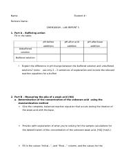 Chem1000-Lab5-ReportTemplate(1)-2017.doc
