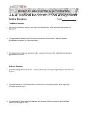 M4A4 Radical Reconstruction Answer Sheet.docx