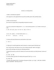Exercise 5-1  solving vectors.docx