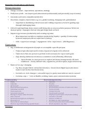 MGMT1001 Notes.pdf
