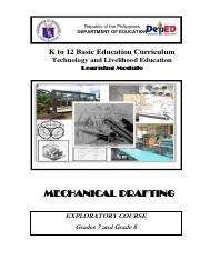 k_to_12_mechanical_drafting_learning_module.pdf